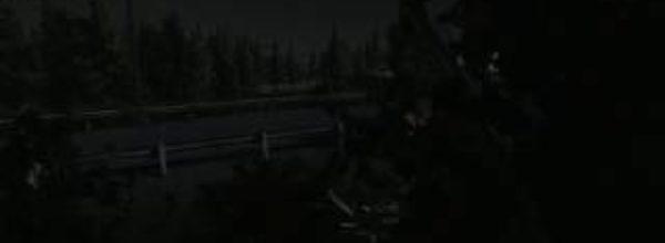 Хомяк Стасяо пошел в разведку // Hamster Stasiao went on reconnaissance (патч 11.7)